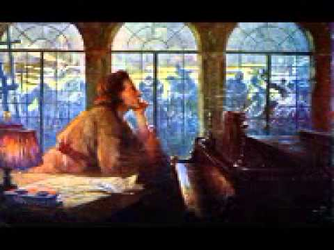 Frédéric Chopin Ballades - Bella Davidovich