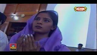 Pakistani Legend Noor Jehan - Kharkan Nubat Te Ghadyaal