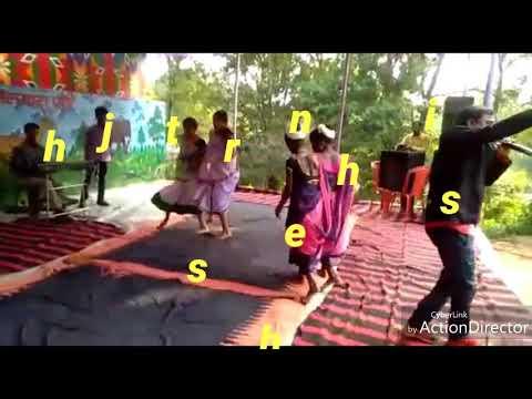 Manoj jharkhandi ke new videos  forest raksha bandan ke days