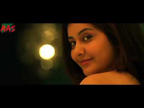 Download Dola Dola Full Vedio Song Hindi | Izzat Ke Khatir(Joru) | Sundeep Kishan, Rashi Khanna