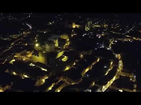 Drone Mapping Oria - ORASPOT