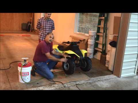 how-to-repair-an-atv,-golf-cart,-tractor,-&-lawn-mower-tire-with-psf-plus-tire-sealant