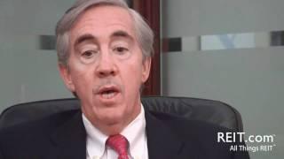 REIT.com: Cohen & Steers: Ignore the Market Noise