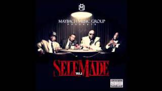 Download PaNdEmOnIuM - Rick Ross (feat. Wale & Meek Mill) MP3 song and Music Video