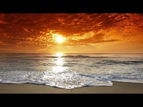 Delerium feat. Sarah McLachlan - Silence (Above & Beyond's 21st Century Remix)