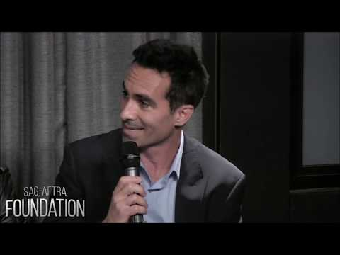 Nestor Carbonell & Freddie Highmore  Best Moments