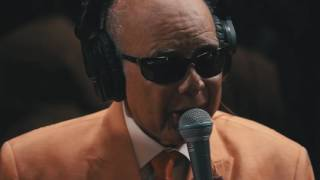 Blind Boys of Alabama - Full Performance (Live on KEXP)