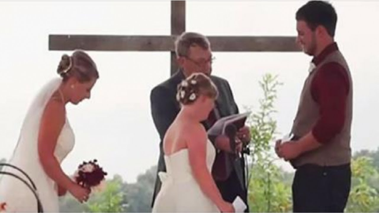 pastor-stops-ceremony-and-tells-bride-to-move-aside-then-groom-proposes-to-her-sister