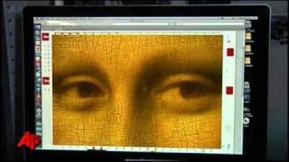 Italian Researcher: Symbols Found in