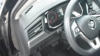 Volkswagen Jetta 2019: Обзор/тест автомобиля на разбор (машинокомплект) из США от...