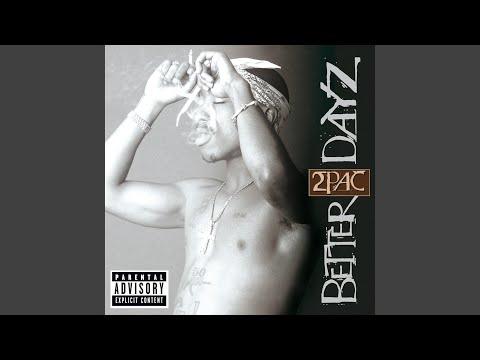 Never B Peace (Nitty Remix)