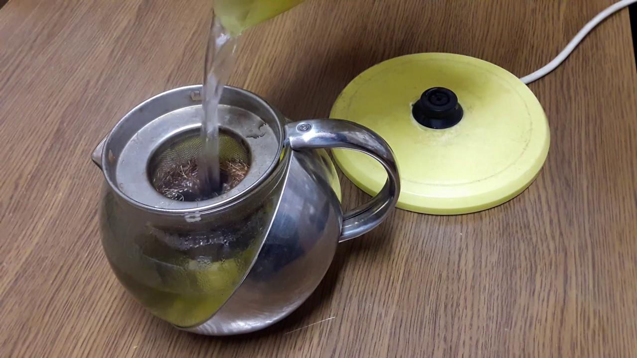 Как похудеть кукурузные рыльца | китайский чай для похудения интернет магазин
