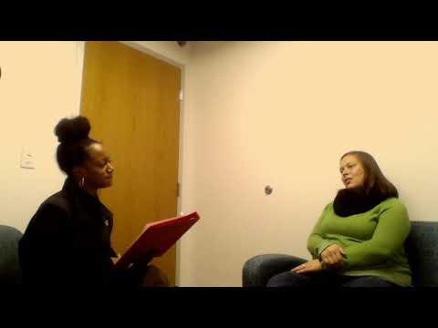 Kenyah-Therapeutic Alliance