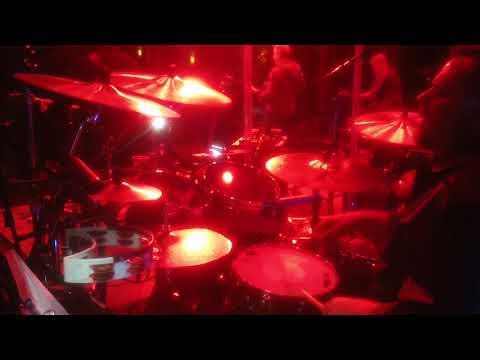Boz Scaggs LIVE - Lido Shuffle - Pontiac, MI 10/1/17 mp3