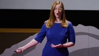 Who votes for new words? you do! | Mignon Fogarty | TEDxUniversityofNevada