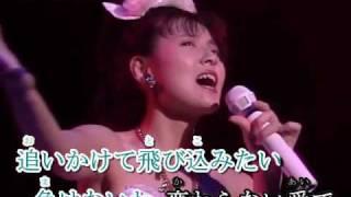 南野さん本人登場カラオケプロジェクト 第六弾 カラオケ音源です どんど...