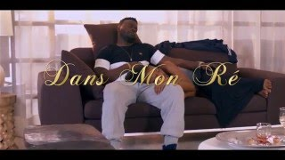 Download LOCKO - DANS MON RÉ ( OFFICIAL VIDEO) Mp3