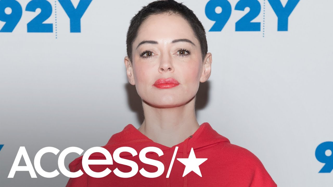 Snapchat Rose McGowan naked (61 photos), Topless, Sideboobs, Feet, see through 2019