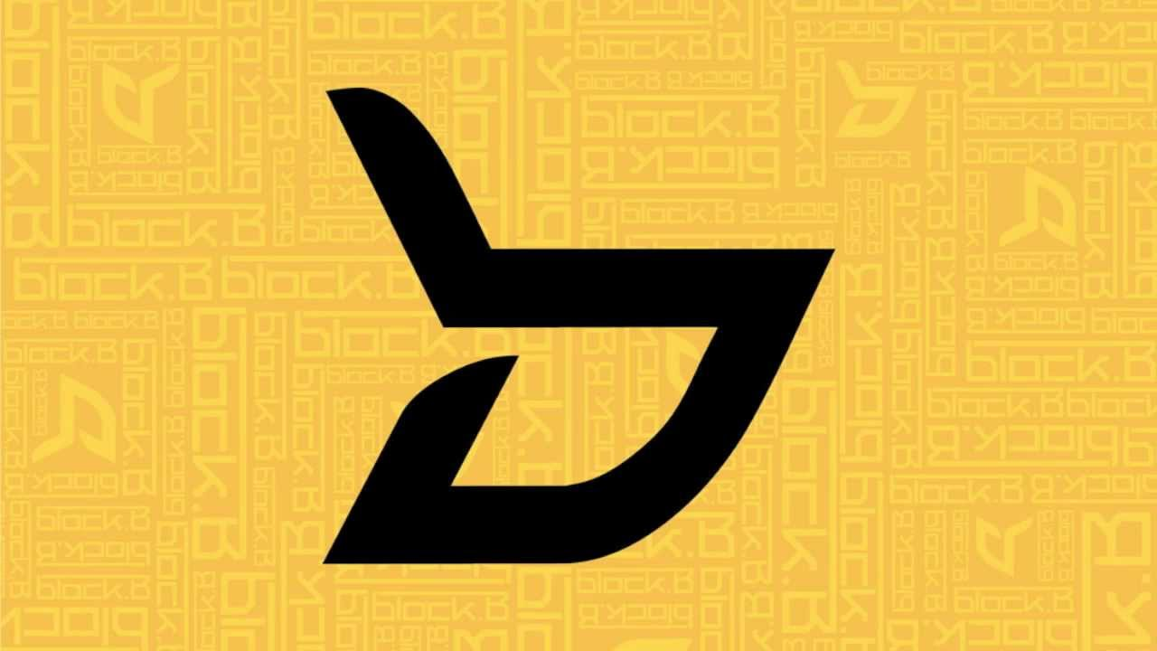 10 Action (REMIX) Instrumental By BLOCK B [MP3 ...