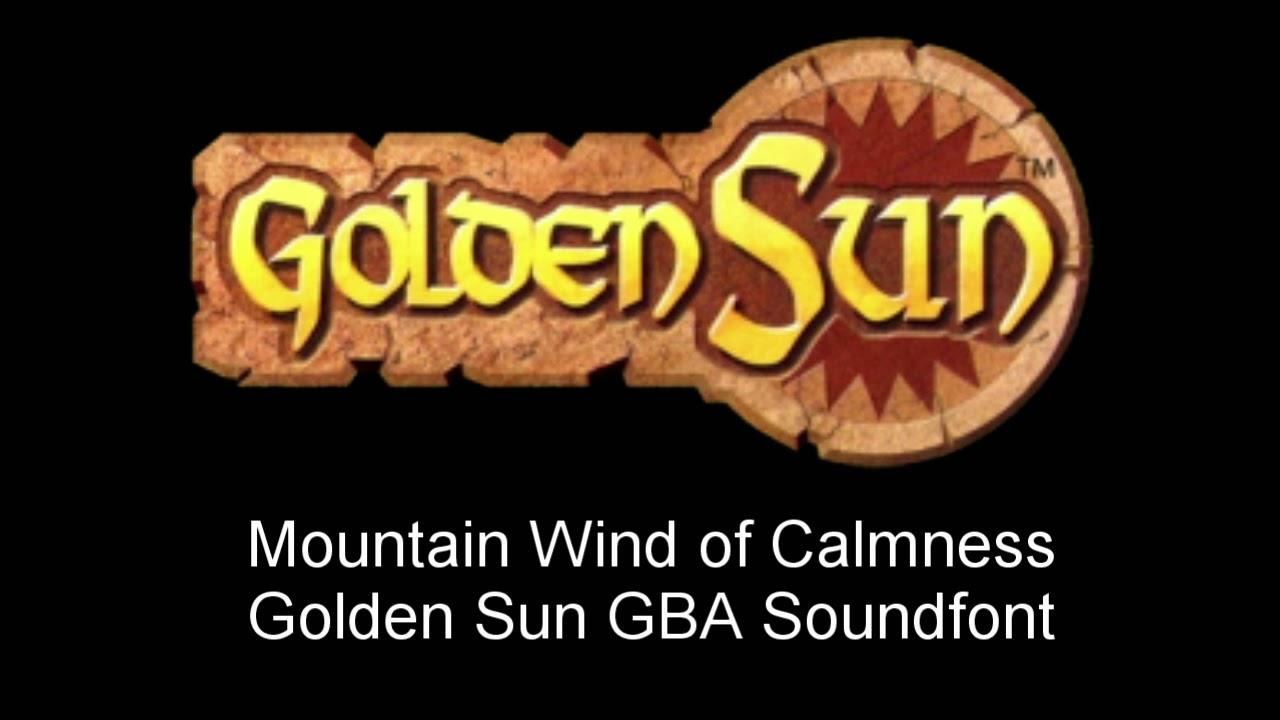 Gba Soundfonts