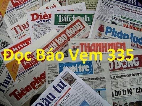 Doc Bao Vem 335