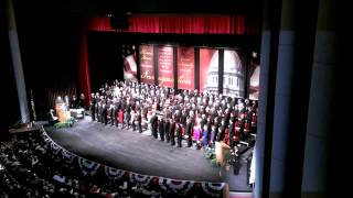 98th IL House of Representatives sworn in