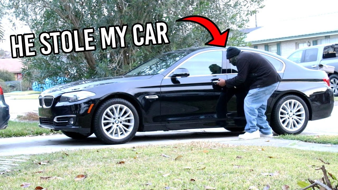 stolen-car-prank-on-girlfriend