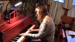 Video Pretty piano song download MP3, 3GP, MP4, WEBM, AVI, FLV Juni 2018