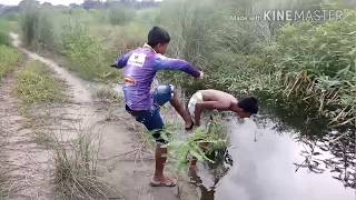 best vines compilation # funny videos compliation 2017|| you don't laughing see this video.......