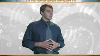 Gennady (Henry) Mogilevich - GISP background