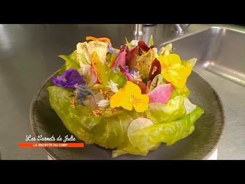 recette-:-salade-de-plein-champ-de-thierry-marx---les-carnets-de-julie---salades-à-la-carte-!