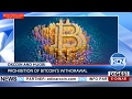 OKCoin: Bitcoin & Cryptocurrency Exchange With Low Fees ...