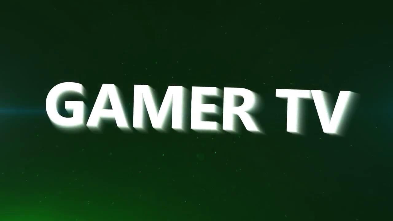 Букетов белых, фото с надписью геймер