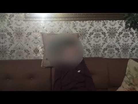 """Ужасы одесского приюта """"Свитанок"""": рассказ Дианы"""