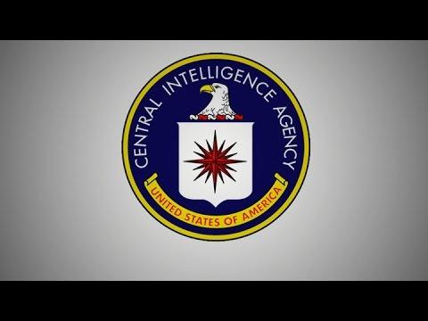 CIA Torture Report Should Be a Bigger Story: Halperin