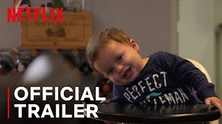 Babies Part 2 | Official Trailer | Netflix