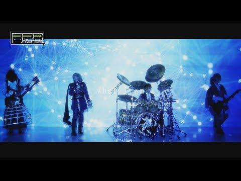 Royz「I AM WHAT I AM」MUSIC VIDEO