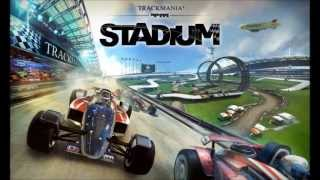 Baixar Trackmania 2 Stadium Soundtrack - Tachmania