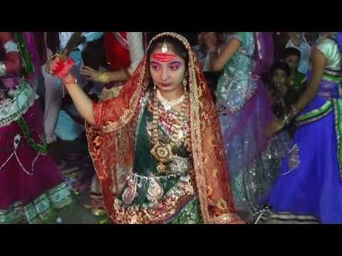 Mogal Chhedata Kalo Nag