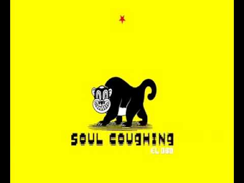 Soul Coughing - El Oso (1998) [Full Album]