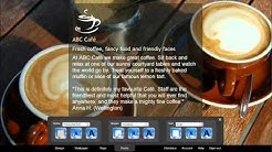 Zilla Website Intro HD.wmv