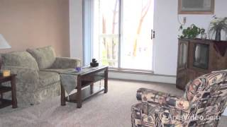The Woodlands Apartments in Cottage Grove, MN - ForRent.com
