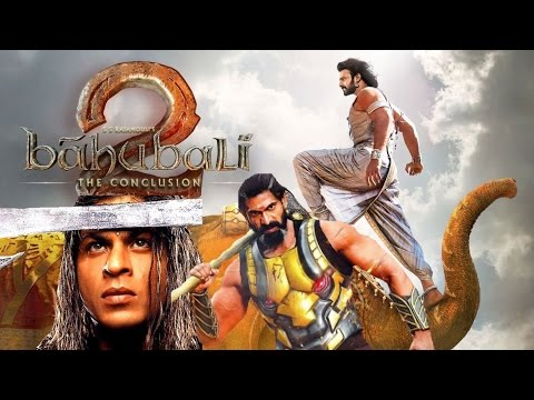 baahubali 2 full movie in telugu hd free download
