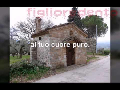 San Damiano (218) [I cantori francescani]