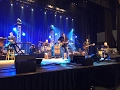 watch he video of Vince Gill plays Adriana with Duane Allmans 57 Les Paul