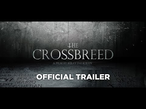 The Crossbreed (2017) (Official Trailer)