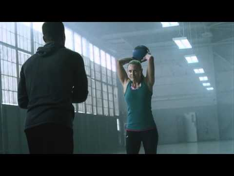 under armour women's lindsey vonn