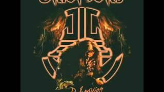 Ektomorf - God Will Cut You Down + lyrics