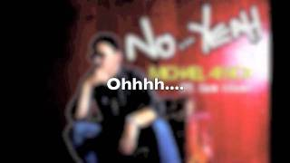 No...Yeah - Lyric Video - Michael Africk ft. Sam Adams (Radio Version)