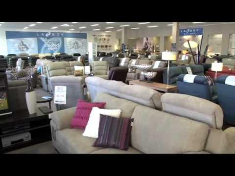Horton S Furniture
